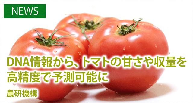 top_160201