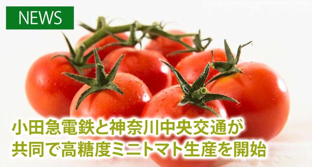 top_160301