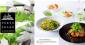 東京メトロが作る野菜ブランド「とうきょうサラダ」 鉄道高架下の完全人工光植物工場で栽培