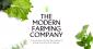 野菜生産から配達まで一貫「野菜スーパー版D2C」Bowery が9,000万ドルを調達