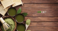 フランス農業・食料省主催パネルディスカッション「BIOを理解する」YouTubeにて公開